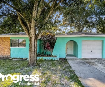 2030 62nd St N, Pinellas County, FL