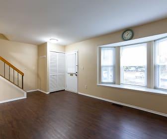 3593 Burbank, Superior Township, MI