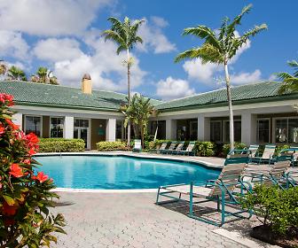 Club Lake Pointe, Coral Springs, FL