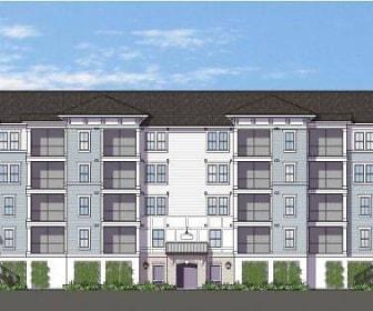 Grande Oaks Parc Apartments, 29414, SC
