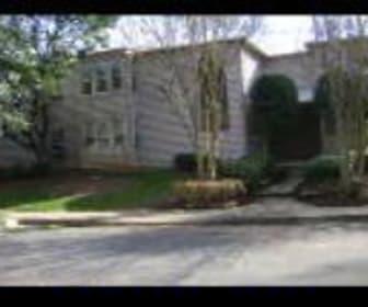3306 Selwyn Farms Ln Unit 5, Center City, Charlotte, NC