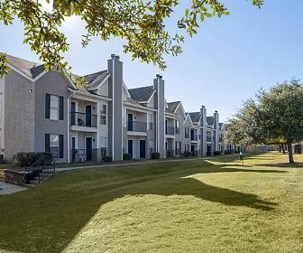 Ridgeland Place, Ridgeland, MS