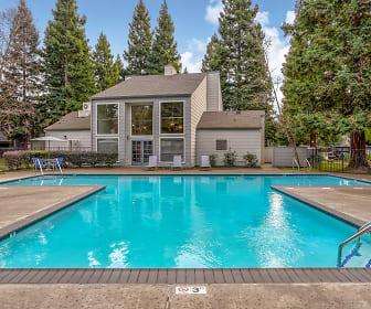 Ashford Park, Southwestern Sacramento, Sacramento, CA