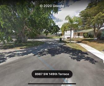 8987 Sw 149 Terr, Palmetto Bay, FL