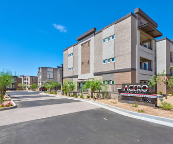 Apartments For Rent In Anthem Az 186 Rentals Apartmentguide Com