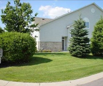 17924 Cobblestone Way, Chanhassen, MN