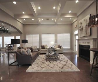 RiverScape Apartment Homes, Benton, LA