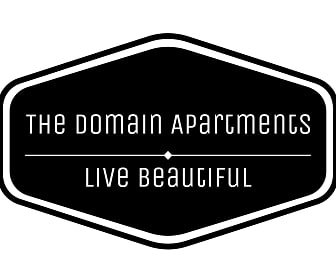 The Domain Apartments, 5401 North, Raleigh, NC