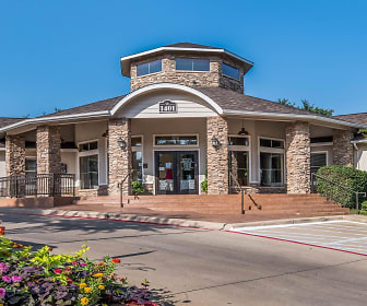Westdale Hills, Euless Square, Euless, TX
