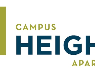 Campus Heights, Corning, OH