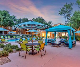 Ventura Vista, Desert Ridge, Phoenix, AZ