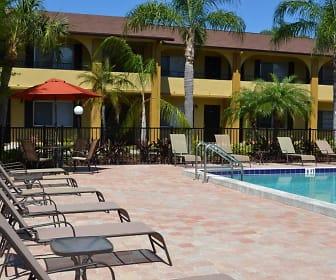 Sunpointe Place, Largo, FL
