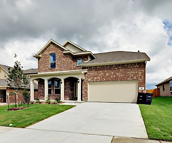 812 Skytop Dr, Sendera Ranch, Fort Worth, TX