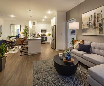 Ravella at Sienna Apartments, Arcola, TX