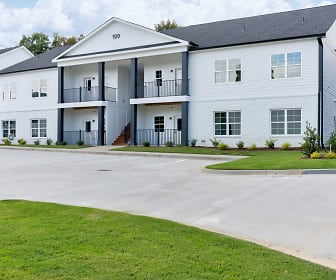 Highland Hills, Old Wrightsboro Road, Grovetown, GA