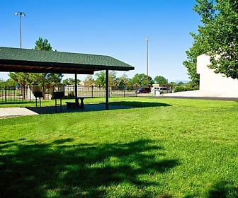 Mesa Gardens, East Side, Pueblo, CO