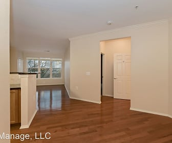 11750 Old Georgetown Rd #2404, North Bethesda, MD