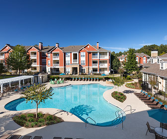 Apartments Under $1000 in Cary, NC | ApartmentGuide.com