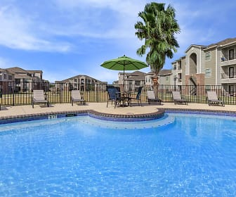13 Homes Port Lavaca, Texas, Vacation Rentals By Owner from $157 ...