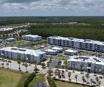 Central Landings at Town Center, Palm Coast, FL