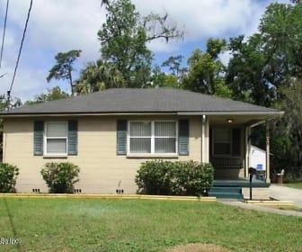 2105 LORDUN TER, Duval County, FL