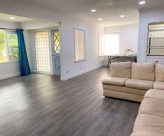10731 Oro Vista Ave, Sunland Tujunga, Los Angeles, CA