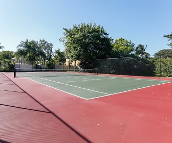 10550 West State Rd 84 Lot #346, Indian Ridge Middle School, Davie, FL