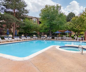 Canyon Chase Apartments, 80234, CO
