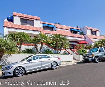 Apartments For Rent In San Clemente Ca 56 Rentals Apartmentguide Com