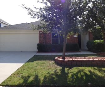 4848 Carrotwood Drive, Villages of Woodland Springs, Fort Worth, TX
