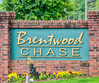 Brentwood Chase, Holbrook Middle School, Lowell, NC