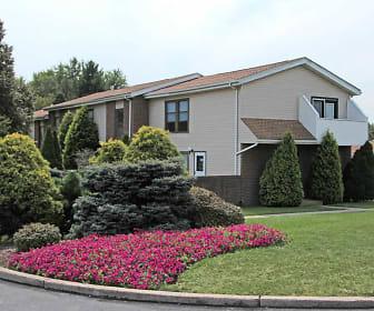 Allendale, Chesterbrook Academy, Bethlehem, PA