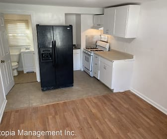 Apartments For Rent In Vallejo Ca 367 Rentals Apartmentguide Com