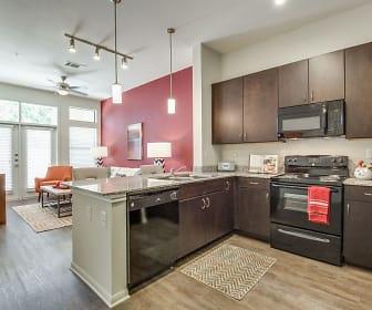 Kitchen, 77060 Luxury Properties