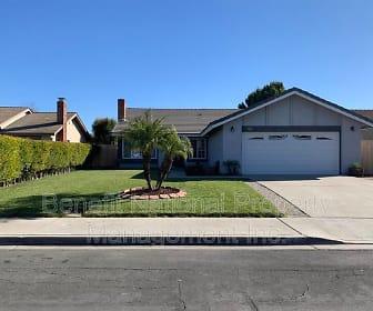 726 Point Reyes, Fallbrook, CA