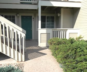 1225 W. Prospect Rd. #V81, Springfield Drive, Fort Collins, CO