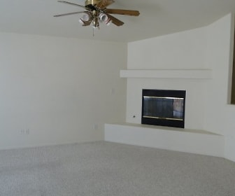 Living Room, 3078 Shadowbrook Ct.