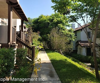 Sorrento Valley Apartments for Rent - 96 Apartments - San ...