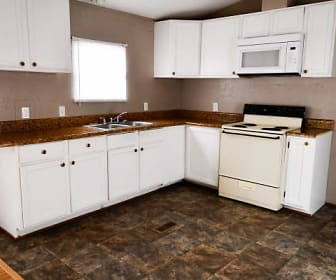 Kitchen, Rolling Meadows
