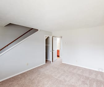 Mount Tabor Apartments, Tates Creek, Lexington, KY