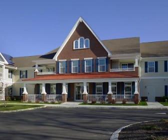 Medford Apartments- Senior Living, Taunton Forge, Medford, NJ