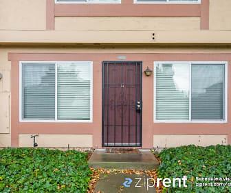 4902 Lowry Rd, Union City, CA