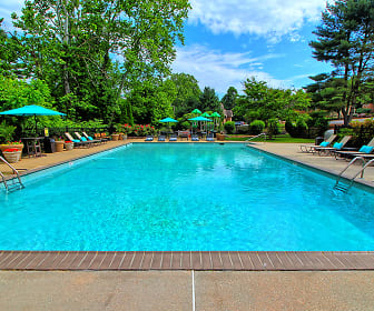 Apartments At Pine Brook, Newark, DE