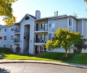Highland Springs Apartments, Idaho City, ID