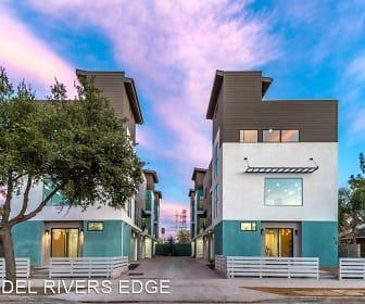 3120 W Rivers Edge Ct, Northeast La, Los Angeles, CA