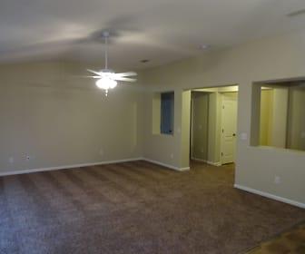 1539 E Dunns Lake Drive, Oceanway, Jacksonville, FL