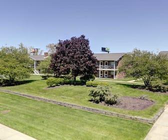 Manor Park, Eastlake, OH