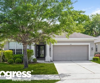278 Venetian Bay Cir, Sanford, FL