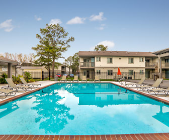 The Retreat at Brightside - Per Bed Lease, Southwest Baton Rouge, Baton Rouge, LA