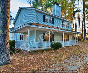 110 Country Town Dr, Irmo Middle School, Columbia, SC
